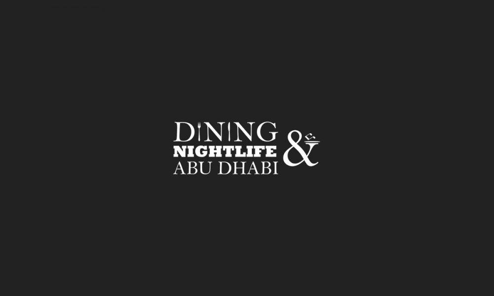 A Guide To Abu Dhabi's Best Iftars 2017 - Dining and
