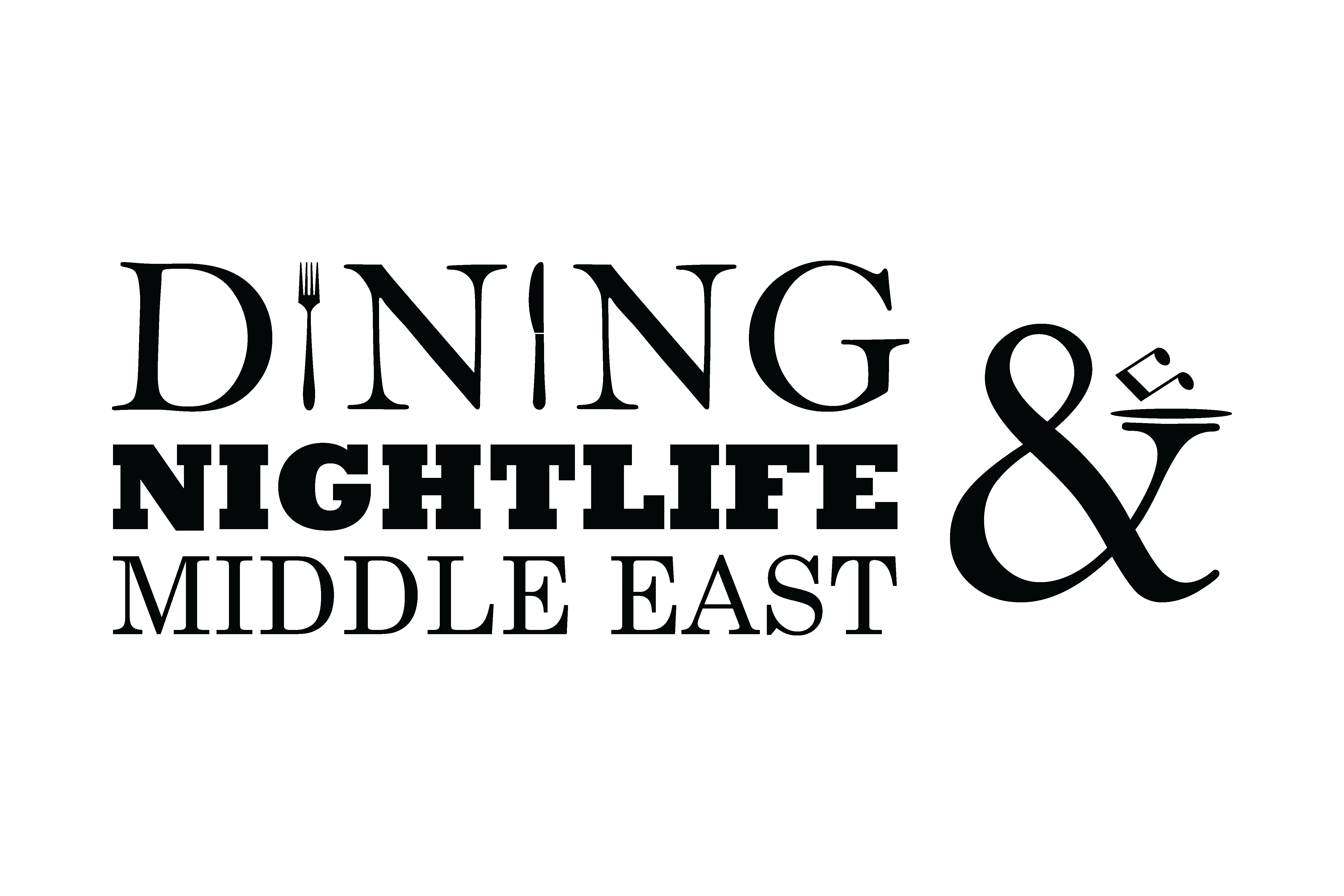 Dining and Nightlife Middle East