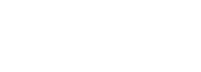 Dining & Nightlife Middle East